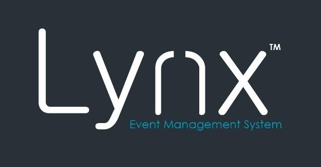 lynx-wcyber